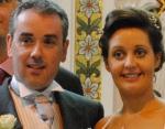 Mr & Mrs Healy